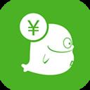 嗨贷款app 1.0.0
