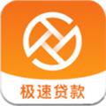 月光元宝app 1.0