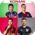 实况足球2017手机正式版3.2.0