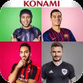 实况足球2017手机版3.2.0