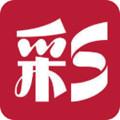 利发彩票app v1.0