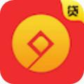 小白借钱贷款app 1.0