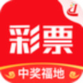 威廉希尔中文彩票app v1.0