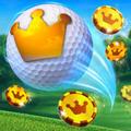 决战高尔夫手游苹果版1.3.1