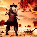 武士阴影传说游戏v1.0.1