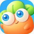 保卫萝卜3手游官方iOS版1.2.0