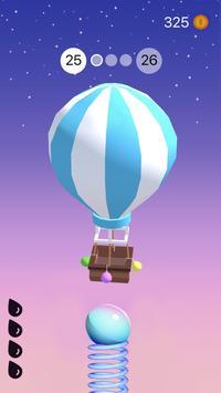 Color Town 3D官方版v1.0截图0