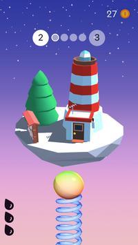 Color Town 3D官方版