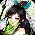 龙游苍穹福利版 2.0.1