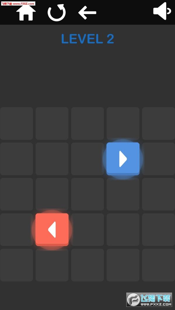 瓷砖跳安卓版v1.0截图2