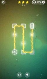 激光与电游戏v1.0截图2