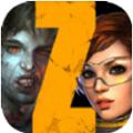末日僵尸世界游��v1.0.0