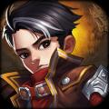 魔神之墓变态版ios1.0.0