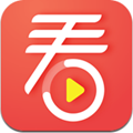 看视频赚钱app 1.0