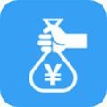 吉吉猫分期贷款app 1.0