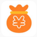 想花花贷款app 1.0