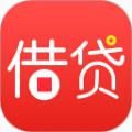 众银家贷款app 1.0