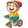 共享骑车贷款app v1.0.1