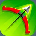 弓箭传说安卓版 v1.0.4