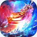圣战传说安卓版1.0.0