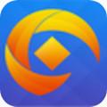 风火雷贷款app官方版1.0