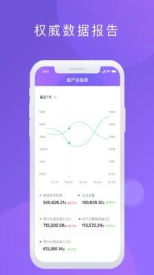 百青藤appv1.0.0截图0