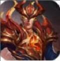 苍龙复古传奇官方版3.3.6