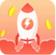 火箭速贷appv1.0