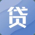 知应贷app1.0.0
