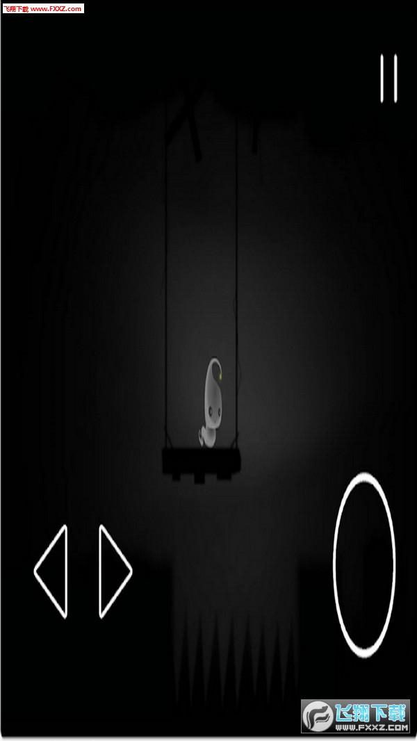 希望的一缕光安卓版v1.0截图2
