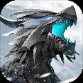 龙族血统官方最新版强大门派陨落1.0.0首测版