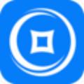 聚小钱贷款app官方版1.0