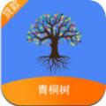 青桐树贷款app官方版1.0