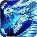 龙域世界BT版1.0.0