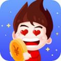 小明赚钱app手机版 1.0.0