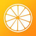 柠檬赚app v1.0