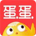 蛋咖赚钱app官方版 1.0