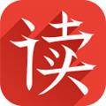 方音诵读app1.0