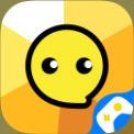 Q玩小游戏正式版 v1.0
