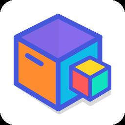 快递袋app 1.0.0