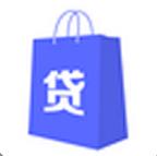 小禾微贷安卓版 1.0.0
