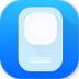 知聊聊天赚钱app1.0