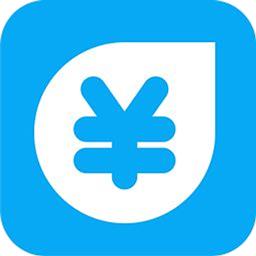 转乐攻略安卓版 1.0