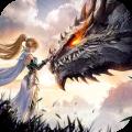 奇迹之剑之战神归来安卓版1.2.6.1