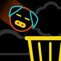 垃圾分类投篮比赛安卓版v1.0.3