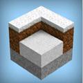 像素迷宫2游戏 v2.6