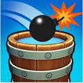 垃圾分类爆炸罐游戏v1.0.2