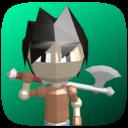 木偶RPG手机版v1.9