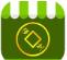 便利宝安卓app 1.0.0