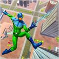 城市英雄保卫者游戏 v1.3